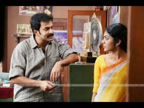 Pokayayi Indian rupee malayalam movie song-laldubai1234@gmail.com