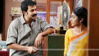 Mr. Marumakan - Pokayayi Indian rupee malayalam movie song-laldubai1234@gmail.com