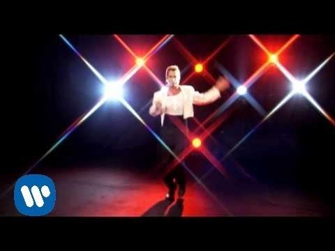 Carlos Baute - Nada se compara a ti (nueva versión) (Videoclip oficial)