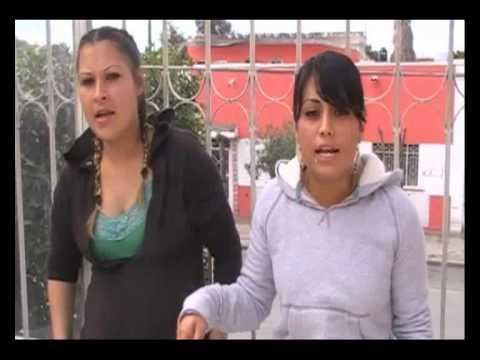 Juaritos-Gomitos Batallones Femeninos-Zyrko Nomada de Kombate 3