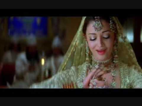 Umrao Jaan (Salaam) Aishwarya NEW
