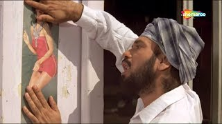Ghuggi : Top Blockbuster Comedy Scenes | Punjabi Comedy Compilation | Funny Clips | Nonstop Comedy
