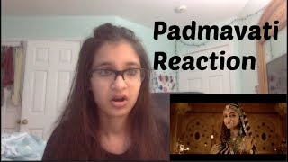 Download Padmavati Official Trailer | Ranveer Singh | Shahid Kapoor | Deepika Padukone | 3Gp Mp4