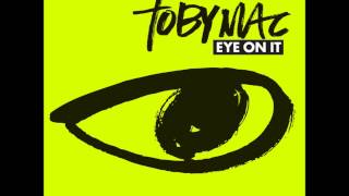 Watch Tobymac Loudnclear video