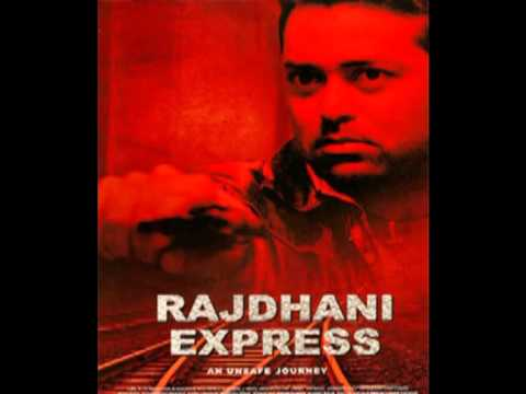 Koi Umeed Full Song From Rajdhani Express video