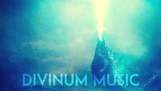 GodZilla King Of Monsters - Imagine Music - Clair De Lune