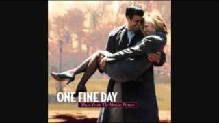 download lagu Kenny Loggins - For The First Time 1996 gratis