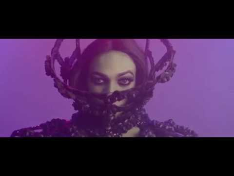 Todrick Hall feat. Bob The Drag Queen - Wrong Bitch