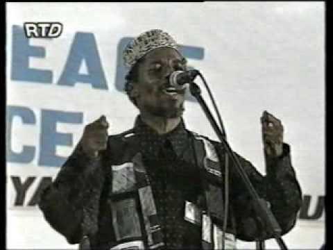 SOMALIYEEY TAXADIR IYO MAKI X. BANAADIR