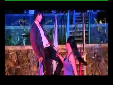 Romantic song chhalla Nishani Aa Le Ja wada karo