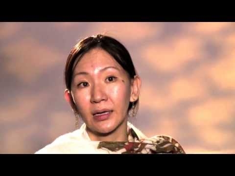 Climate change and food security in Mongolia