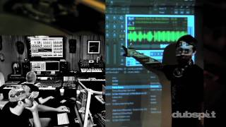 Optimize Your Windows PC for DJing & Music Production Pt. 2