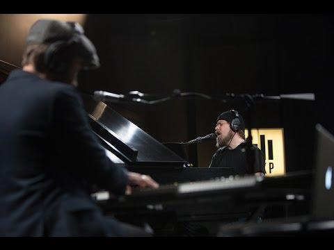 John Grant - Sigourney Weaver (Live on KEXP)