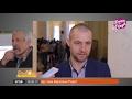 Козак Гаврилюк і простий пенсіонер відповіли на однакові питання Даші Селфі mp3
