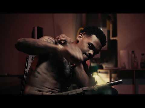 "Blaatina ""No Rap Kap"" (WSHH Exclusive - Official Music Video)"