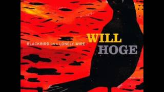 Watch Will Hoge Hey Tonight video