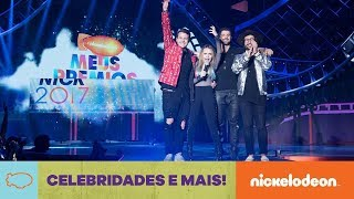download musica Hear Me Now Alok Bruno Martini feat Zeeba Meus Prêmios Nick 2017