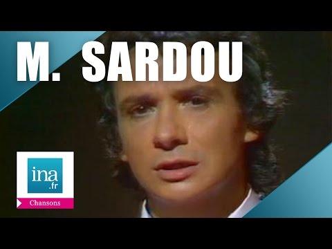 Sardou, Michel - En Chantant