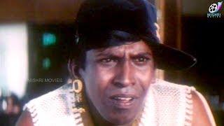 Vadivelu College Comedy Scenes | Vadivelu Rare Super Comedy | Arun Vijay | Priyam Full Comedy