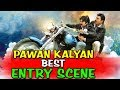 Pawan Kalyan Best Entry Scene | Gopala Gopala Hindi Dubbed Movie | thumbnail