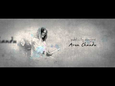 Anuraagam - Song - Thattathin Marayathu Title Credits video