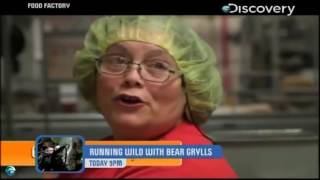 Food Factory   Lay's Potato Chips By Discovery Channel Hindi   YouTube