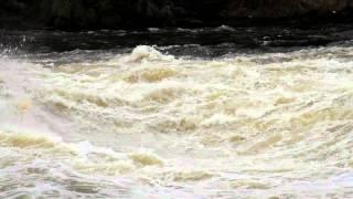 download lagu Big Wave Surfing  Jackson Kayak Rock Star gratis