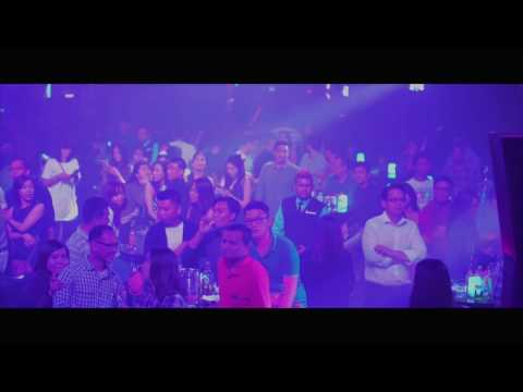 download lagu Coldharbour Night At Colosseum Club Jakarta After Movie 2016 gratis
