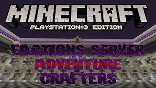 Ps3 Adventure Maps ViYoutubecom