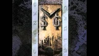 download lagu Mcauley-schenker Group Msg - Never Ending Nightmare Full gratis