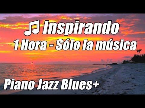 Music video MUSICA RELAX lento Piano Pink Floyd guitarra Jazz Blues Rock Folk songs Ruso Europeo hora estudio - Music Video Muzikoo