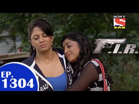 Fir - फ ई र - Episode 1304 - 29th December 2014 video
