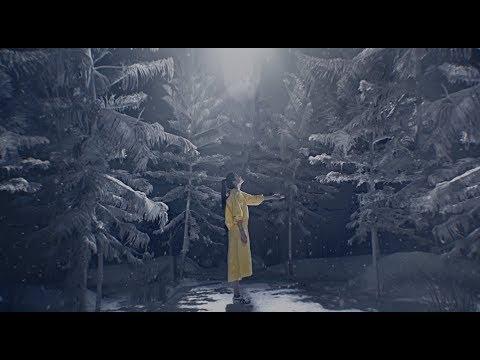 歐陽娜娜 Nana Ou Yang - Let It Go 隨它吧 Official Music Video
