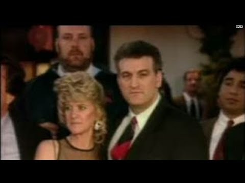 Video rewind: March 24, 1994 -- Buttafuoco is free!