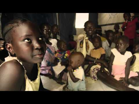 MaximsNewsNetwork: SOUTH SUDAN: FAMINE WARNINGS: FAO, UNICEF, WFP