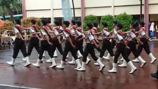 download lagu Paskibra Smp Negeri 271 Jakarta Satria Arjuna gratis