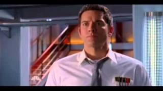 Chuck (2007) - Official Trailer