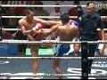 Muay Thai -Gingsanglek vs Priewpak (กิ่งซางเล็ก vs เปรี้ยวปาก), Lumpini Stadium, Bangkok, 05.7.16