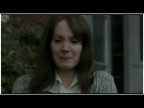 Joanne Froggatt - See No Evil