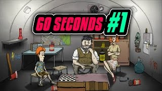 60 SANİYEDE YAP! | 60 SECOND