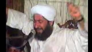 Download Molana alam jat by mashoque Ali hussaini 03083226948 3Gp Mp4