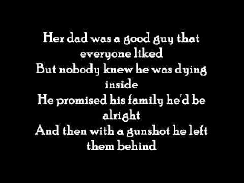 Owl City-This Isn't The End (Lyrics)