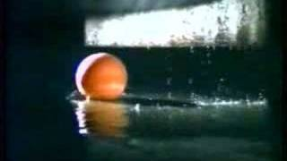 KKN - Proci ce i njihovo/Their Time Will Pass (1998)
