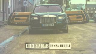instrumental by killer man beats [hamza hedhli]