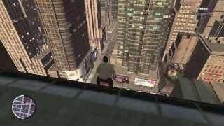 Game | Hogaty i Flothar Niedzielne Granie w Zagrajmy w GTA 4 TBoGT Multiplayer 08 Giń maszkaro! | Hogaty i Flothar Niedzielne Granie w Zagrajmy w GTA 4 TBoGT Multiplayer 08 Giń maszkaro!