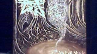 Vídeo 42 de Cemetary
