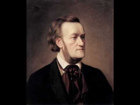 Wagner- Bridal Chorus from Lohengrin