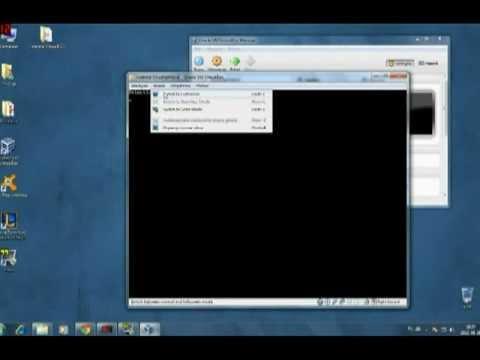 krzyzakAndrew - Jak zainstalować ANDROIDA na PC [Tutorial PL]