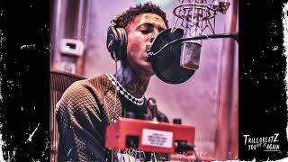 "[FREE] NBA Youngboy Type Beat 2019 ""Change Gone Come"" 