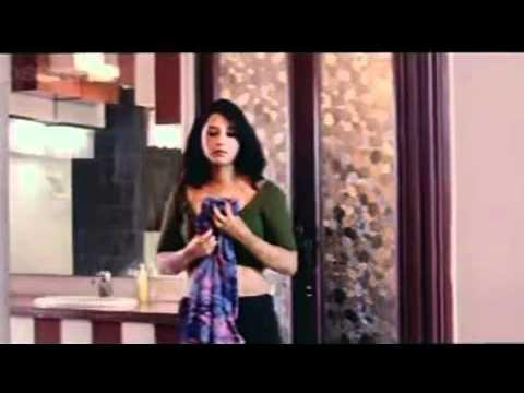 Bahadur Sontan 2019 Bangla Full Hot Movie 720p HDRip 700MB